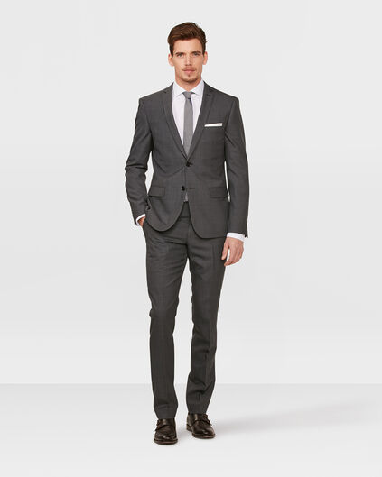 HEREN ULTRA SLIM FIT PAK DENVER
