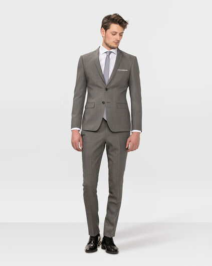 HEREN ULTRA SLIM FIT PAK DUBLIN