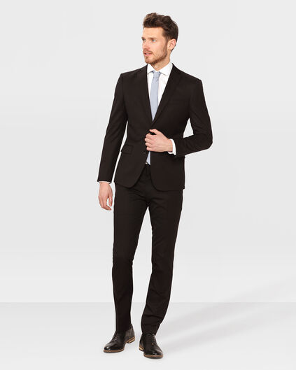 HEREN ULTRA SLIM FIT PAK TOM