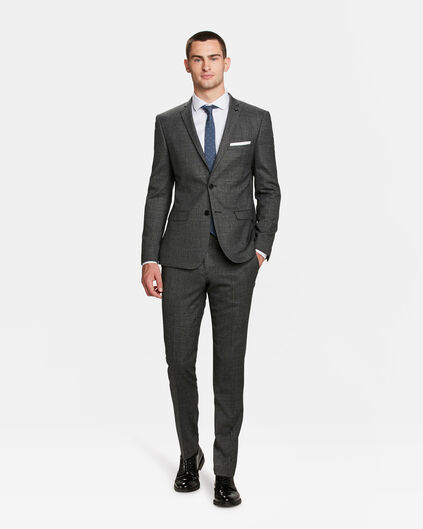 HEREN SLIM FIT PAK ATLANTA