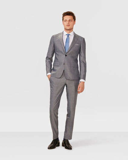 HEREN ULTRA SLIM FIT PAK WARRICK