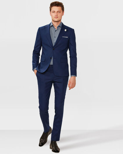 HEREN ULTRA SLIM FIT PAK WYATT