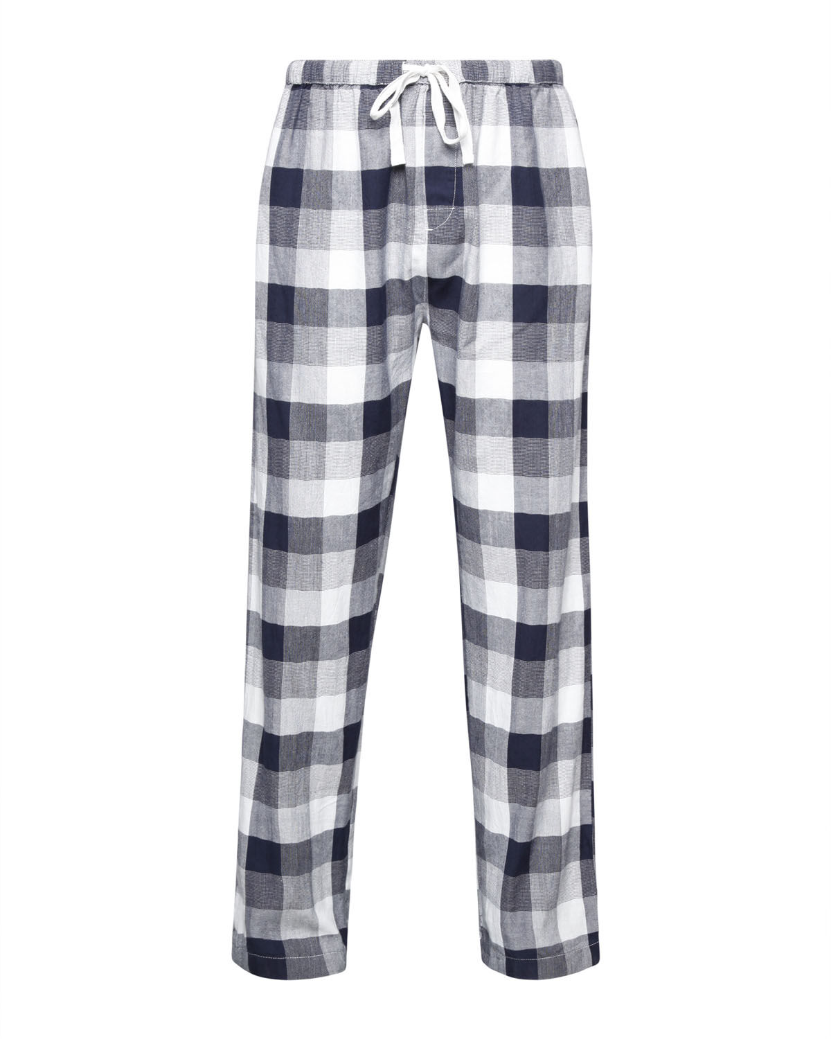 HEREN PYJAMABROEK | 78065482 WE Fashion