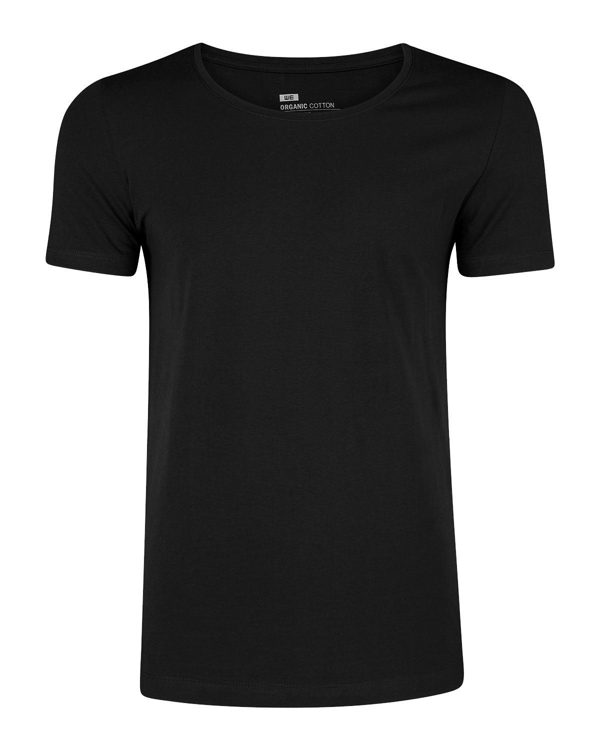 Find deep crew neck mens t-shirts at ShopStyle. Shop the latest collection of deep crew neck mens t-shirts from the most popular stores - all in one.