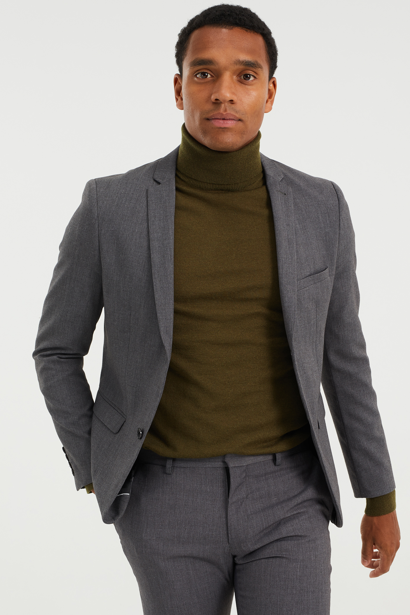 Cheap suit jacket men, Buy Quality slim fit suit jacket directly from China fit suit jacket Suppliers: S-6XL New Fashion Mens Blazer Casual Suits Slim Fit suit jacket Men Veste Homme Cotton Masculin Blazer jacket Plus Size Enjoy Free Shipping Worldwide! Limited Time Sale Easy Return/5(8).