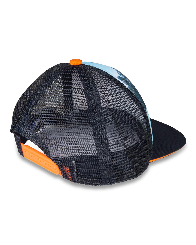 Fonkelnieuw Jongens surf cap | 94353556 - WE Fashion HN-57