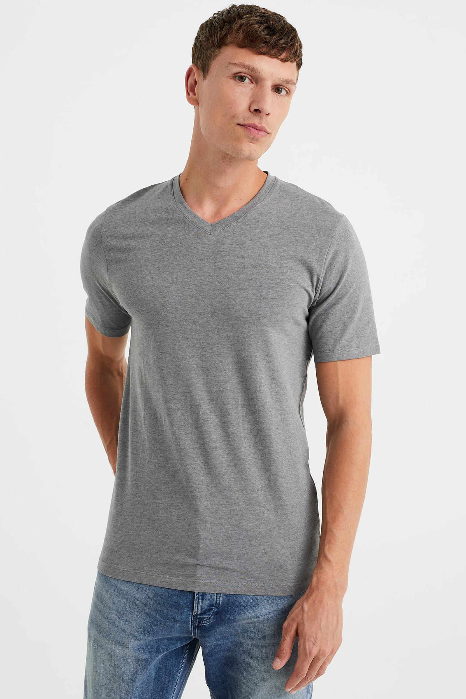 WE Fashion | Online Shop