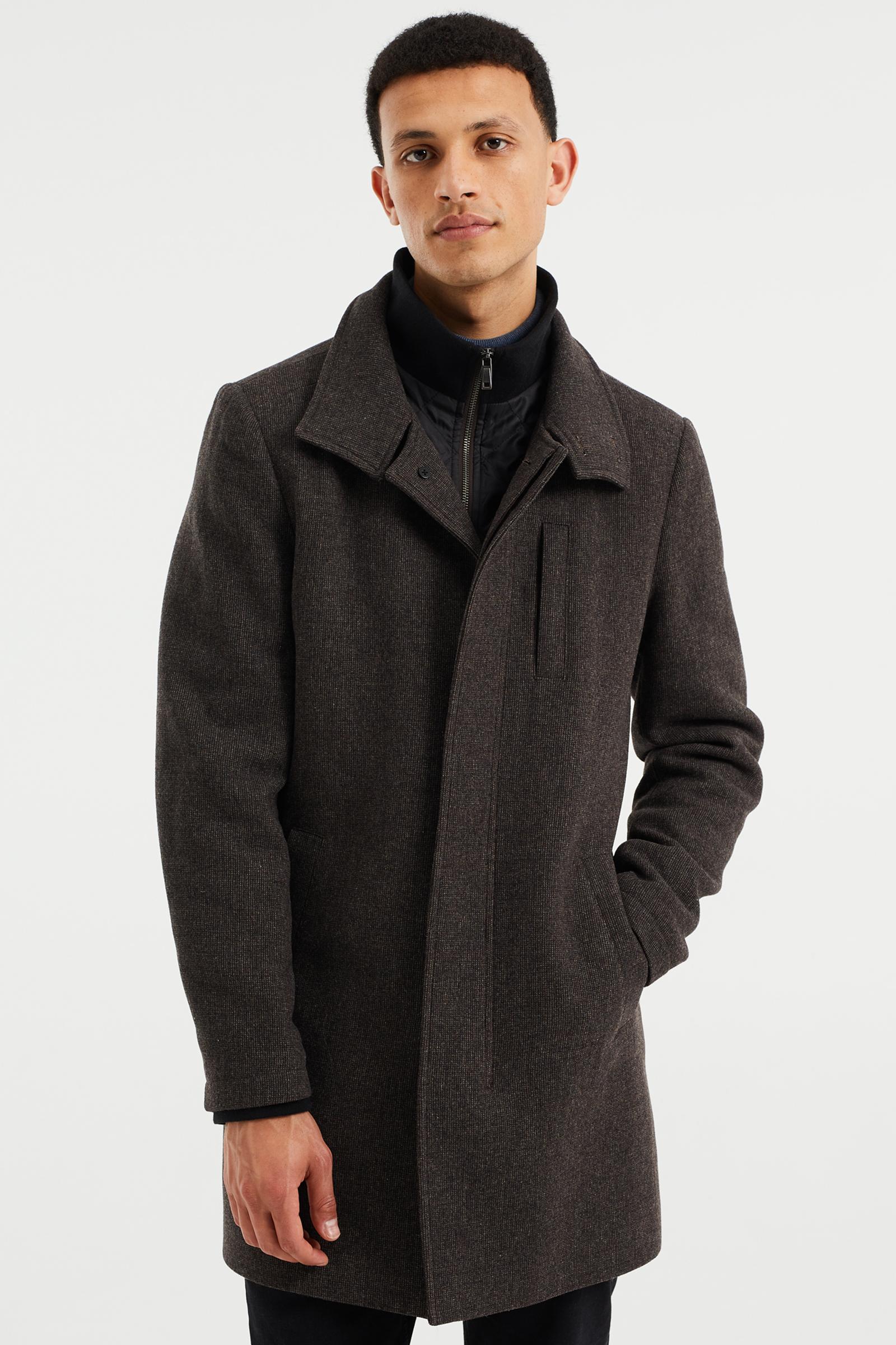 Heren jas | 94620542 WE Fashion